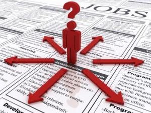 Job Search Planning Image