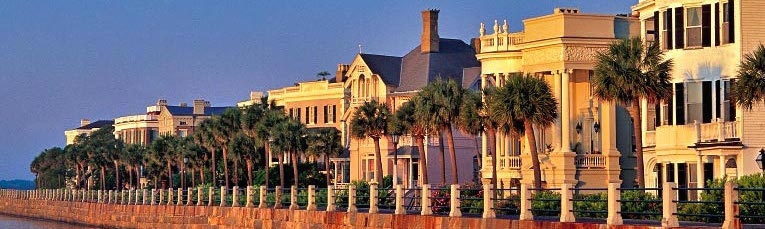 RMi Executive Search | Charleston SC