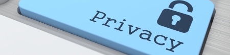 RMi Executive Search Privacy Policy