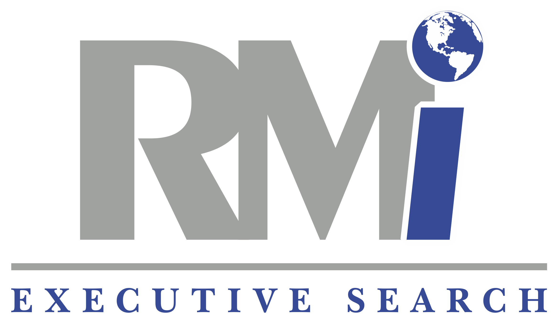 RMiExecutiveSearchLogo