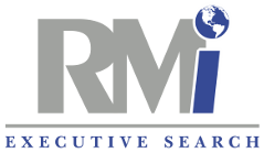 RMi Executive Search Logo