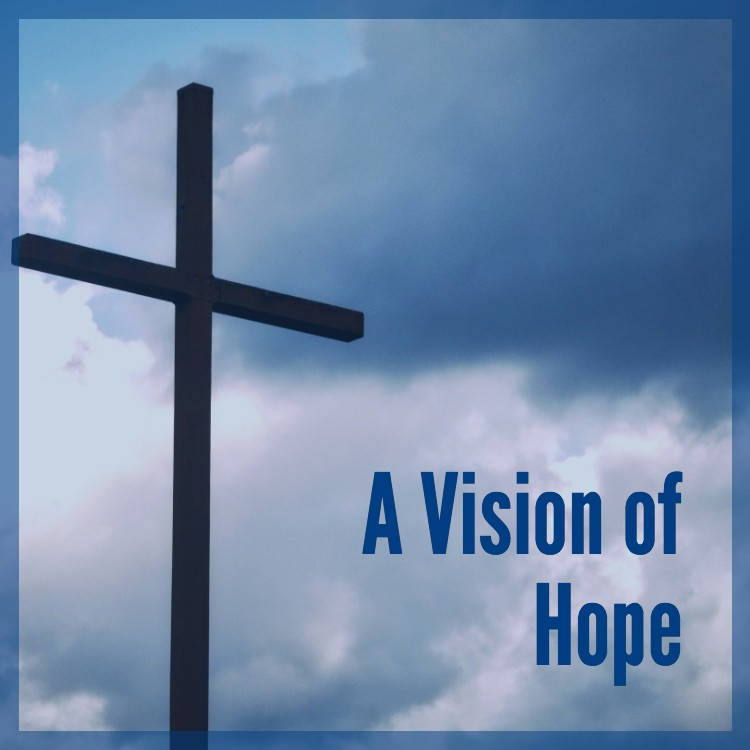 Strategic Planning provides a Vision of Hope - RMi Executive Search