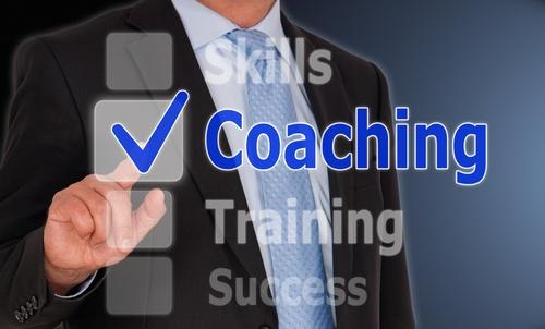 RMi_Executive_Coaching