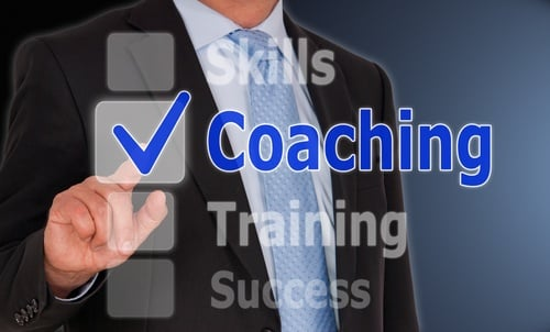 RMi_Executive_Coaching