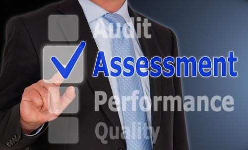 RMi_Hiring_Assessments