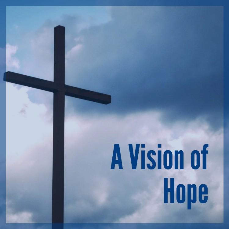 Strategic Planning: No Vision = No Hope