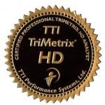 TriMetrix HD